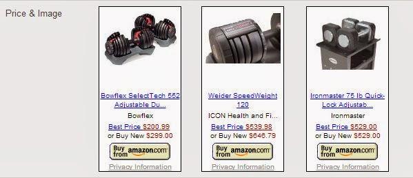 adjustable dumbbells cheap how to find the adjustable dumbbells