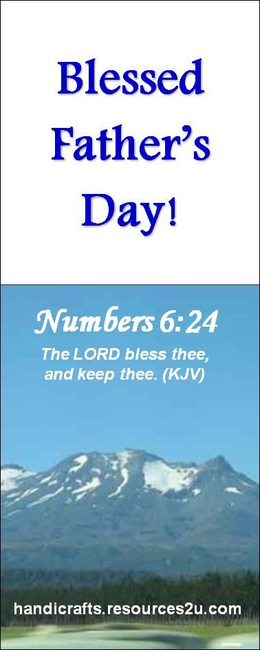 Believers Encouragements Printable