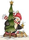 Welcome to Christmas's Blog