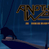Another World Apk + Data  v1.1.2 Full Direct Link