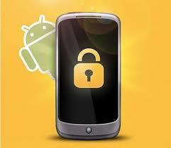 Image result for aplikasi pengunci layar android
