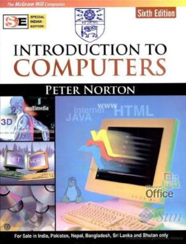 Peter Norton  Wikipedia