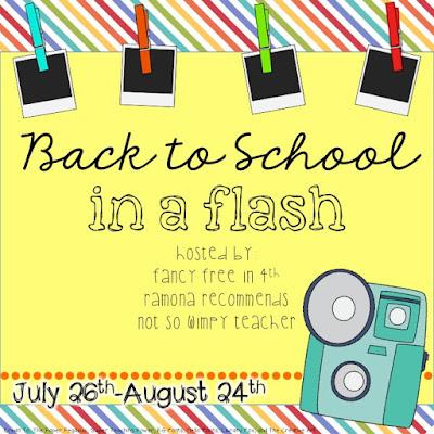 http://www.notsowimpyteacher.com/2015/07/week-1-bts-in-flash-teacher-faves.html?m=1