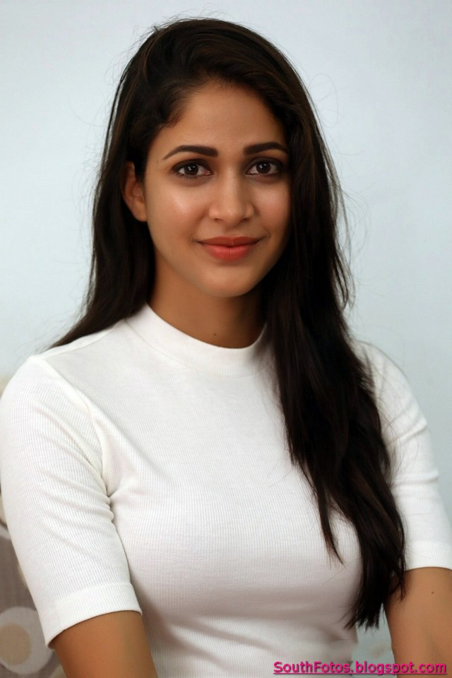 Lavanya Tripathi Photos Download