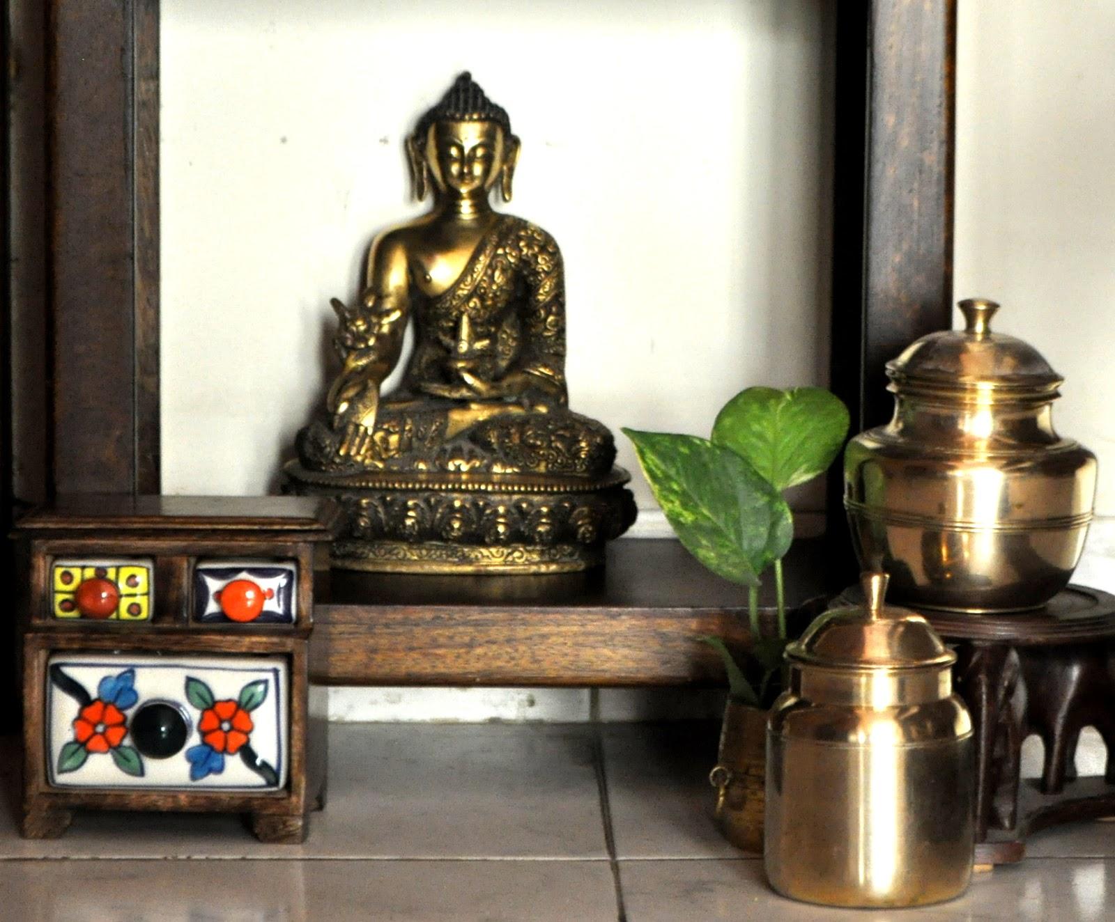 For The Love Of Sunshine Corners The Buddha Corner