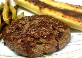 hambúrguer de maconha