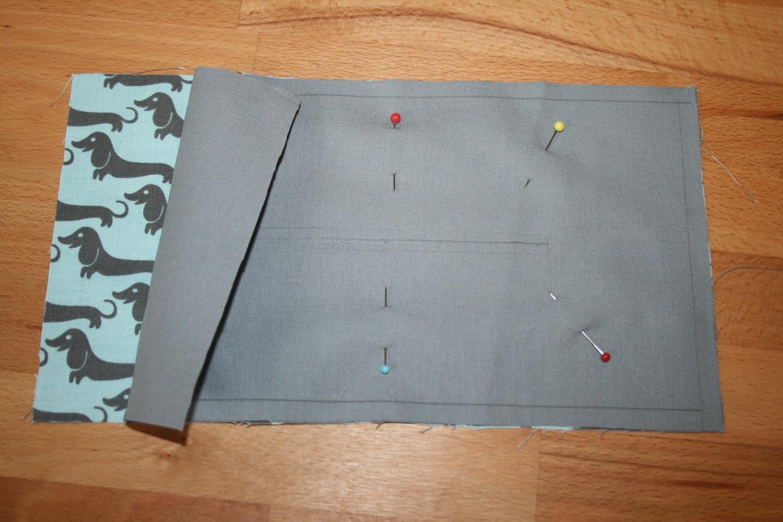 alles-selbstgenaeht : Anleitung Kleenex Sofa