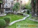 Apartamentos temporarios lujo Madrid nosolopisos.es