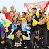 Fútbol boliviano: Otros números del Apertura 2012