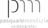PM - Videografo