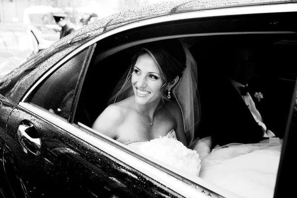 http://www.stylemepretty.com/little-black-book-blog/2012/01/20/trump-chicago-wedding-from-engaging-events-by-ali-riverbend-studio/