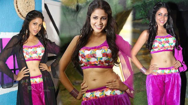 Lavanya Tripathi Latest HD Stills From Bale Bale Magadivoy