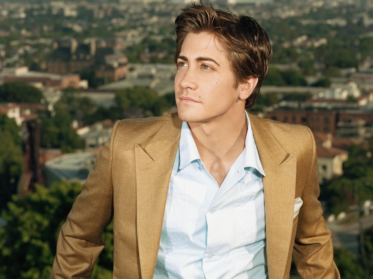 Jake-Gyllenhaal-jake-gyllenhaal-22240781-1280-960.jpg