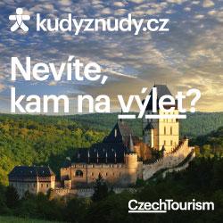 Jsme také na kudyznudy.cz