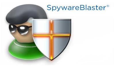 تحميل برنامج SpywareBlaster 5.0