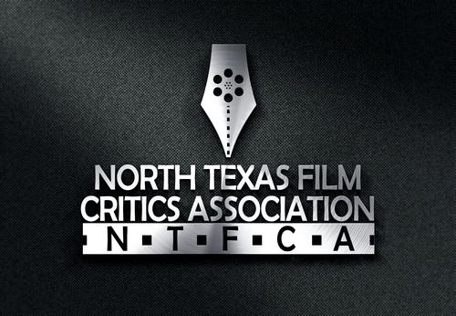 NTFCA