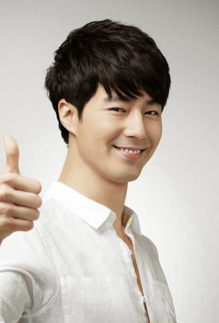 Jo In Sung photo