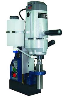 Drilling Machine Winspeed - Winspeed WS-4500M - Jual Winspeed Bekasi