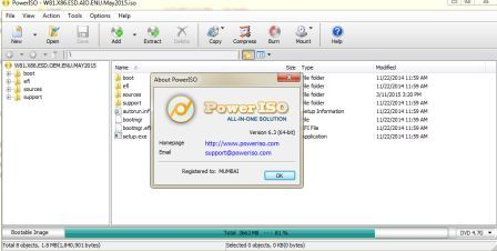 download power iso 7.0