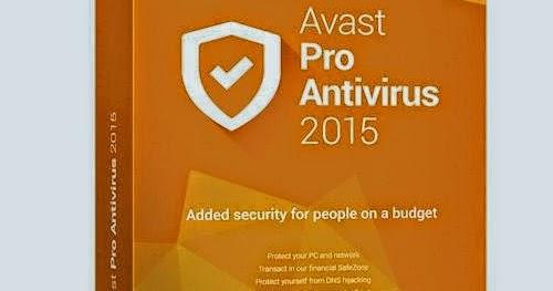 Np antivirus 2015 cracked