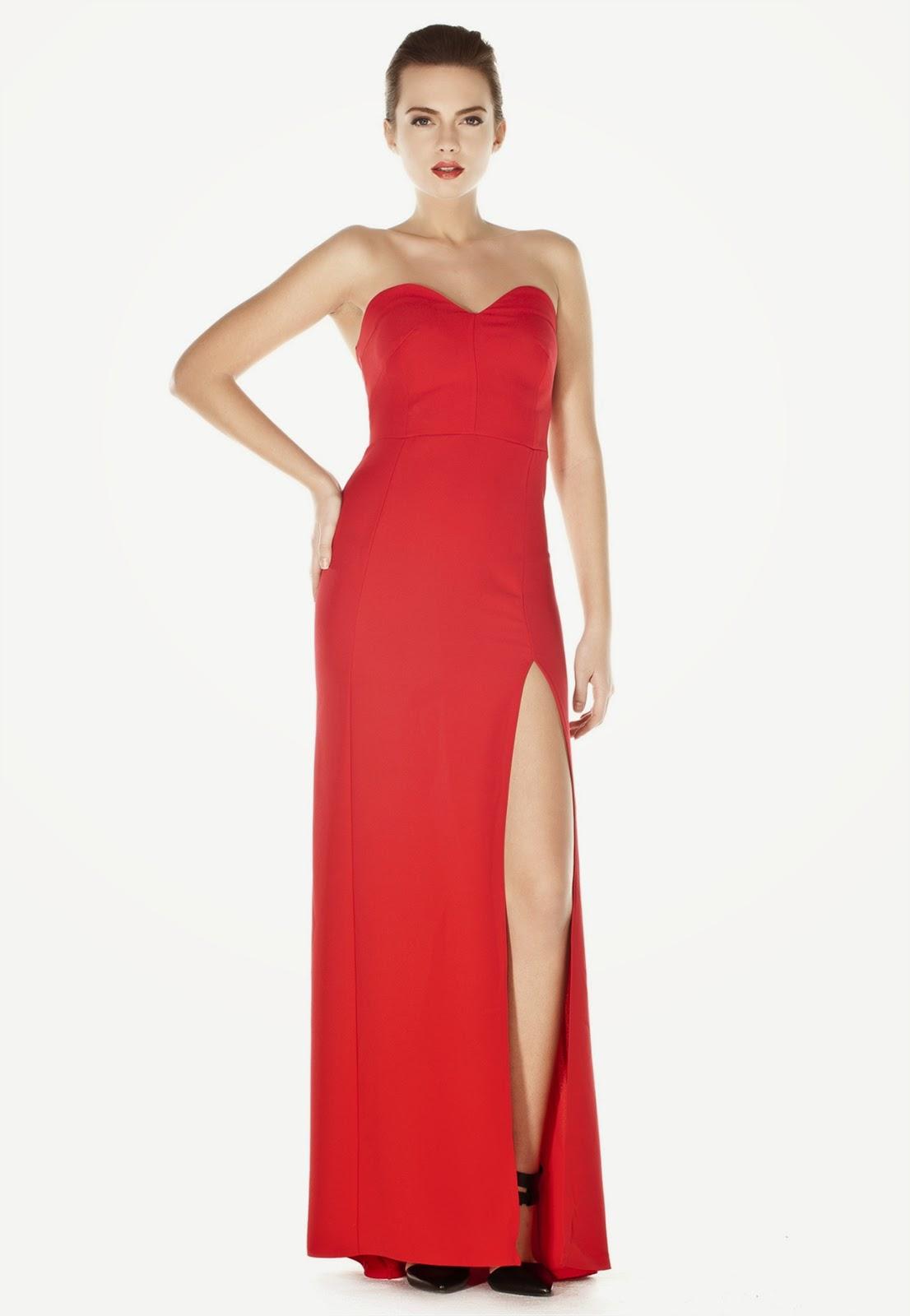 Adil Işık 2019 Abiye Elbise Modelleri