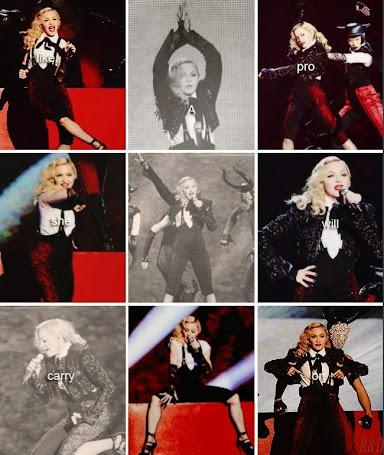 25 Fevereiro Brit Awards