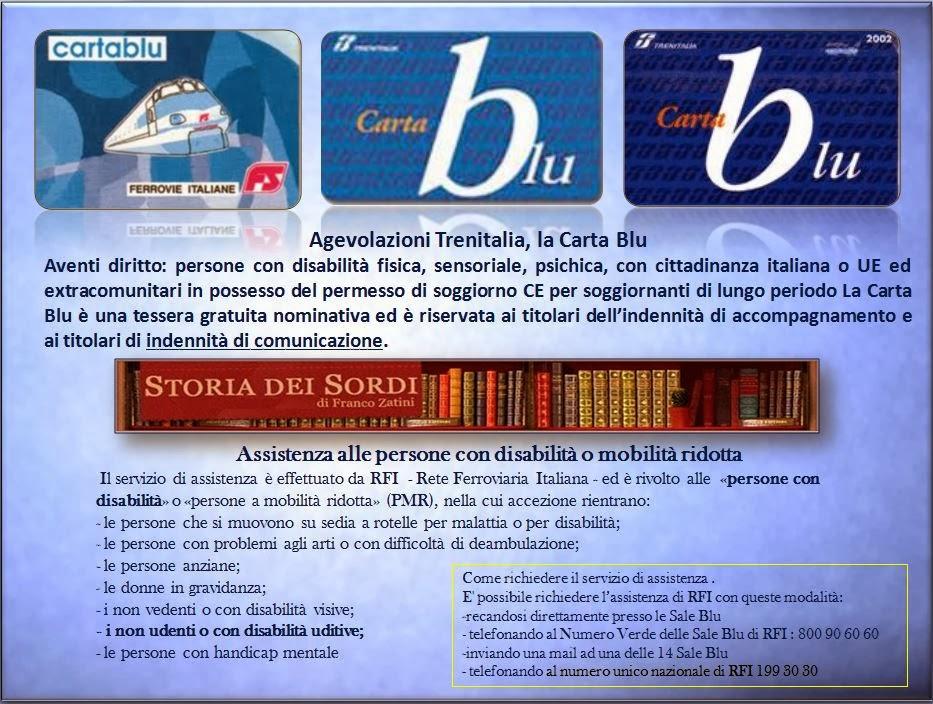 http://1.bp.blogspot.com/-tubCyuca9E0/Ulmh8td-gfI/AAAAAAAAEPg/YbnwfBxPlxE/s1600/Carta+Blu.JPG