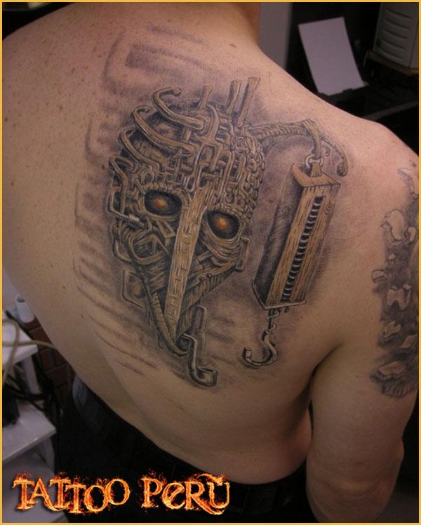 Tatuajes: Consejos antes de hacerse un Tatuaje 01_tatuajes_con_grises