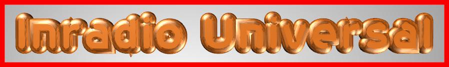 Inradio Universal
