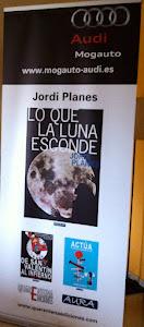 Jordi Planes
