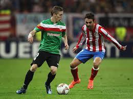 Athletic-Bilbao-Atletico-Madrid-liga-spagnola