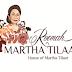 Roemah Martha Tilaar Gombong Selenggarakan Pelatihan Self Healing Gratis