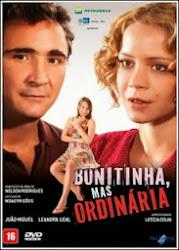 Baixar Filme Bonitinha, Mas Ordinária (Nacional) Online Gratis