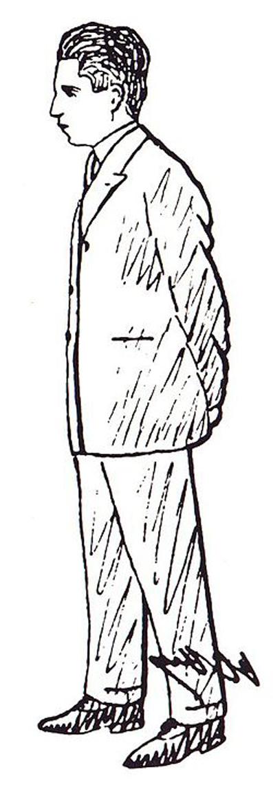 Κώστας Καρυωτάκης (1896 – 1928)............. Μαρία Πολυδούρη (1902-1930)