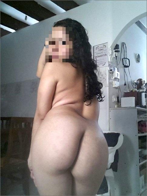 morenas videos de chicas peruanas follando
