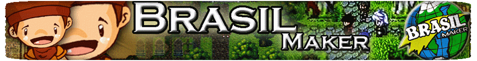 BrasilMaker Blog