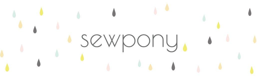 sewpony