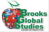 Brooks Global Studies PTA