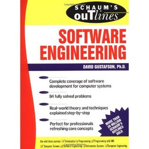 software engineering outline 1 cs 6354: advanced software engineering course syllabus rym z wenkstern department of computer science university of texas at dallas fall 2008.