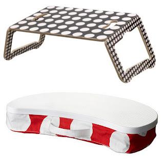 Ikea sylitasot