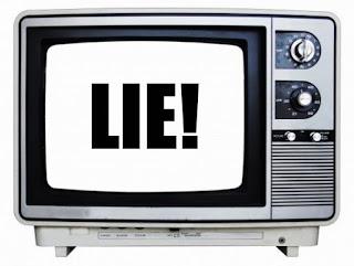 4 Hard Truths That Will Jolt You Awake TVlies