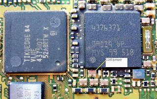 nokia 6230 insert sim card