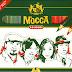 DOWNLOAD ALBUM MOCCA LENGKAP (2002 - 2010)