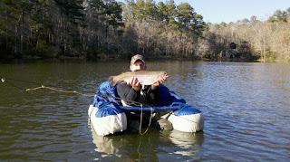 jeff samsel fishing callaway for free