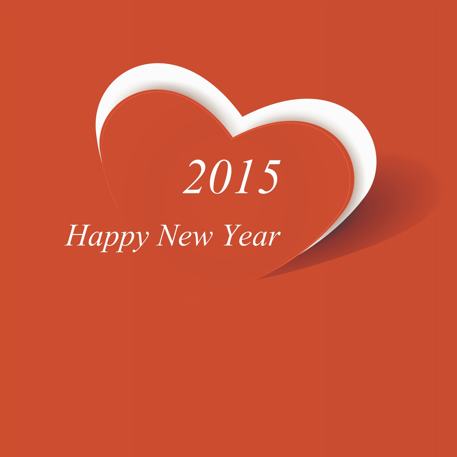 happy new year 2015 hd wallpapers spicytec