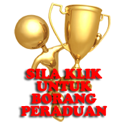 Borang Peraduan