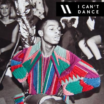Wayward - I Can't Dance