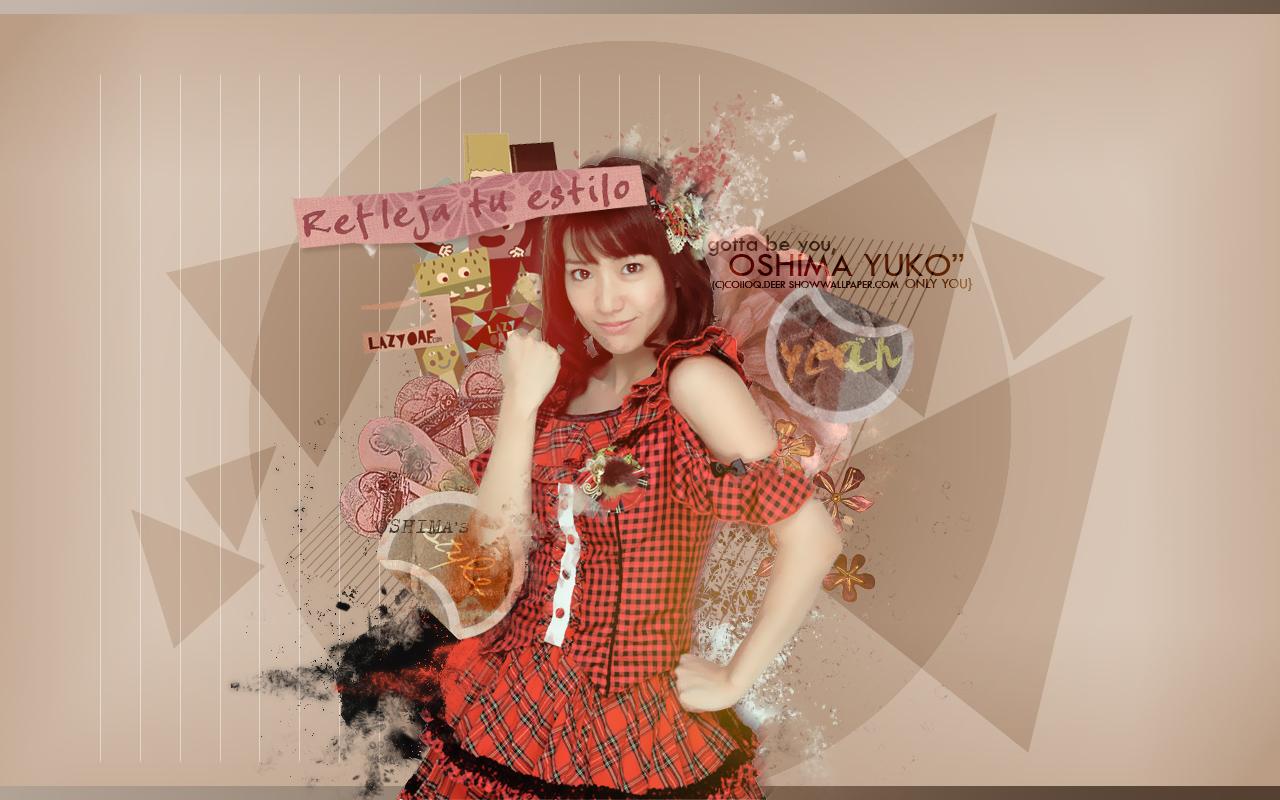 Image search: Koleksi Foto AKB48
