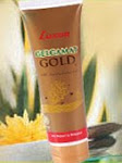 Gel Gamat GOLD (RM 58)