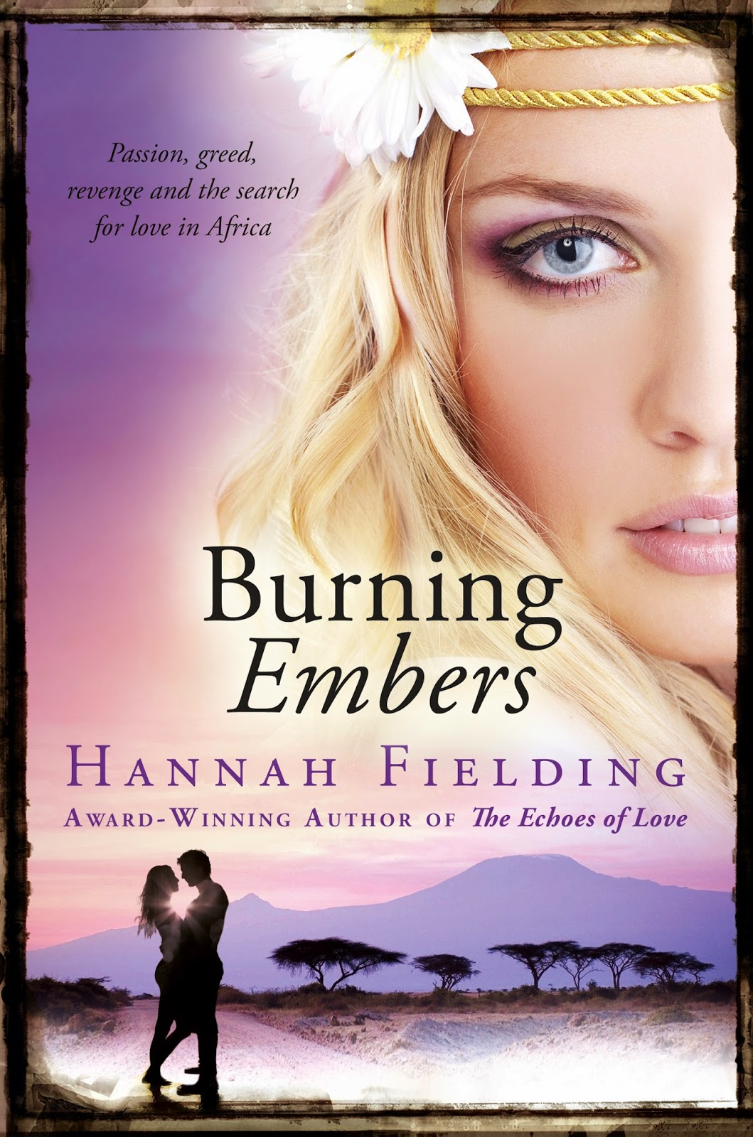 https://www.goodreads.com/book/show/13063259-burning-embers?from_search=true